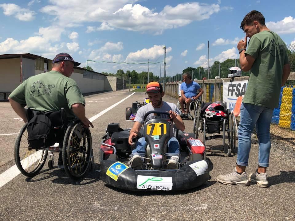 wakecamp-magicbastos-karting-handisport