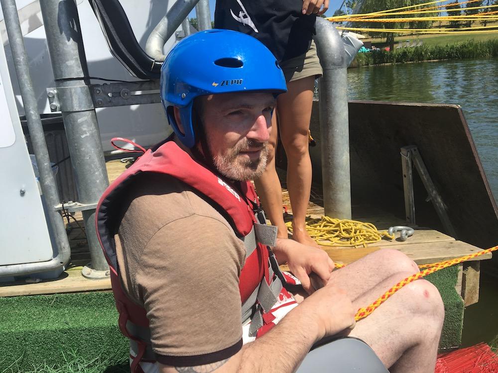activity-wakeboard-handicap