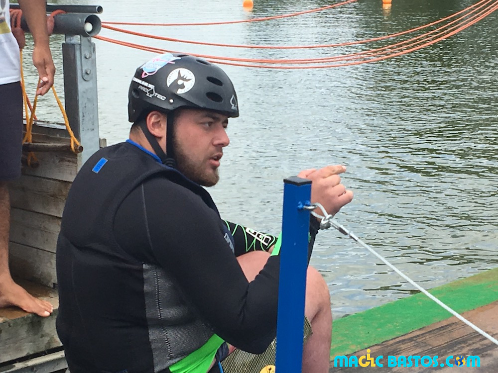 bastien-wake-paraplégique