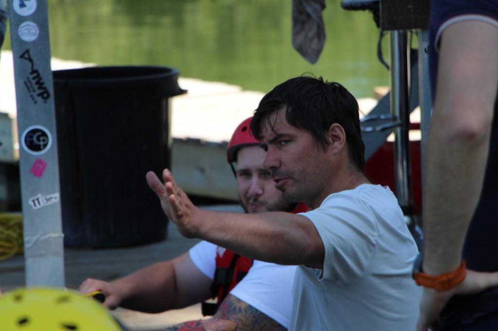 coach-vivreplus-wakeboard-handisport
