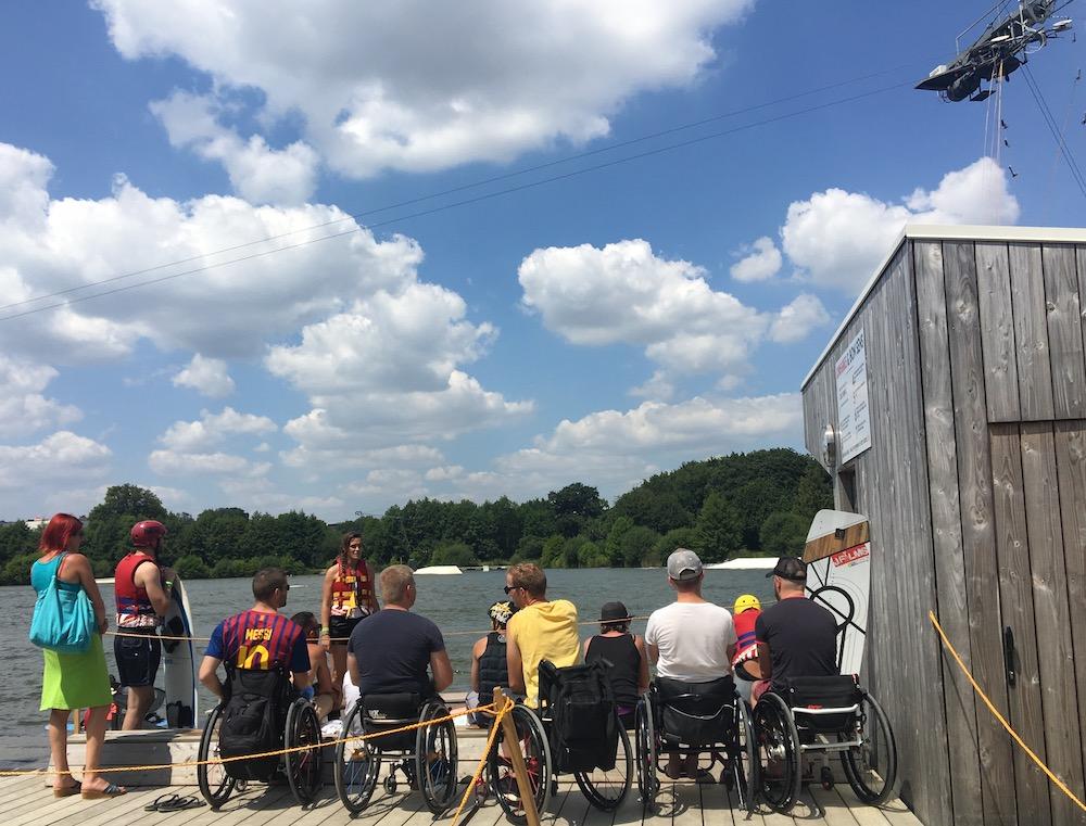fauteuil-roulant-sport-glisse-nantes