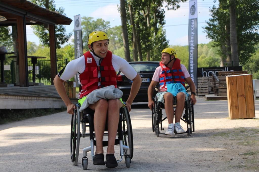 handicap-plaisirs-activité