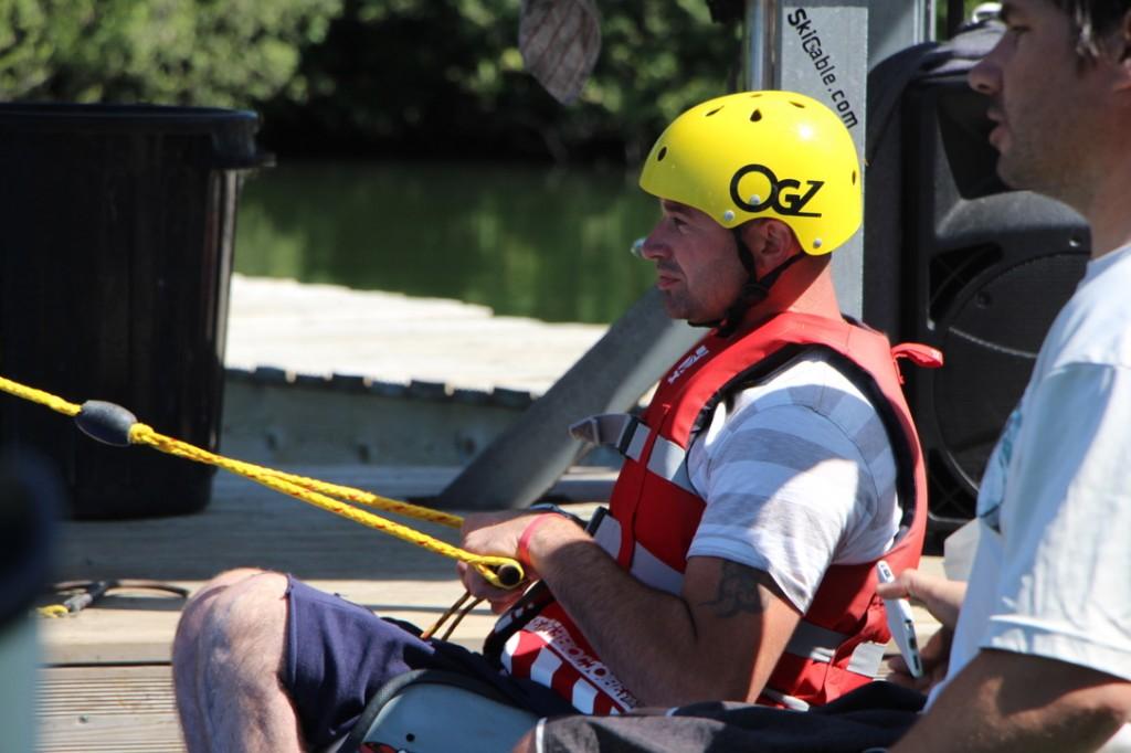 initiation-wakeboard-assis-handisport