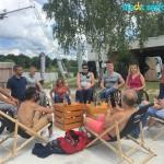 isialys-handisport-partage-echange