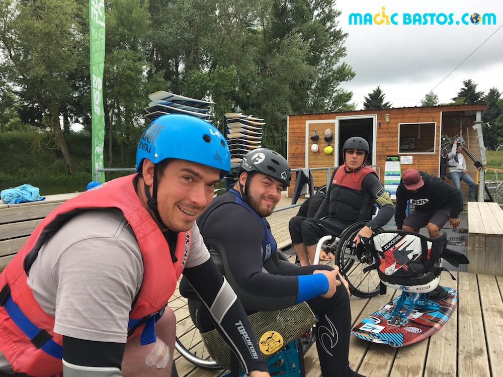 paraplégique-handisport-glisse