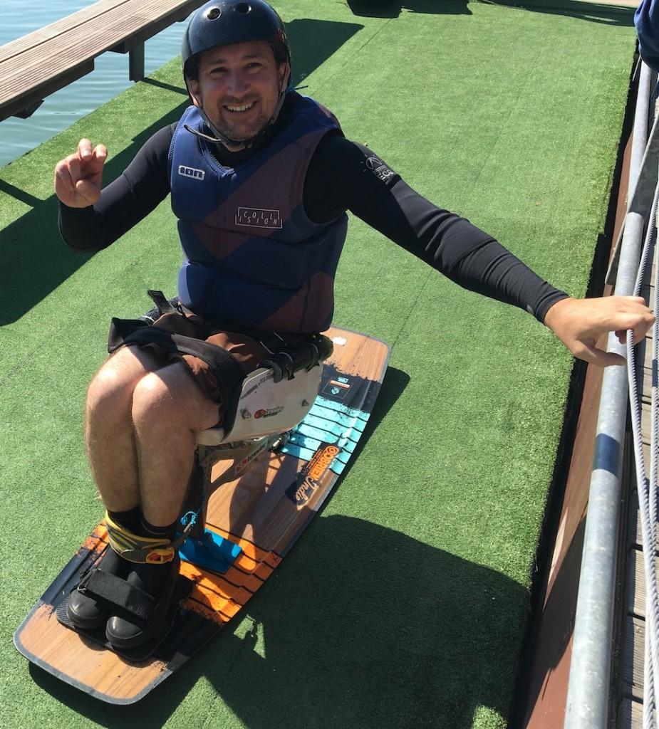 stage-wakeboard-handisport