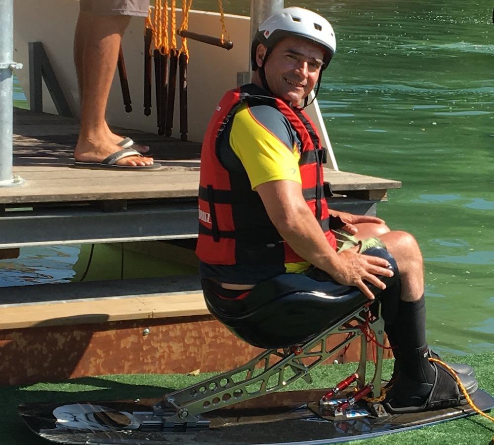 wakeboard-handisport-glisse