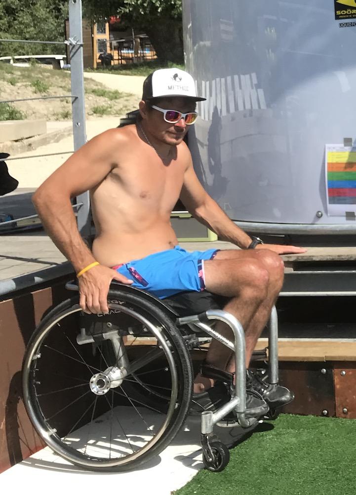 wakecamp-magicbastos-paraplegique