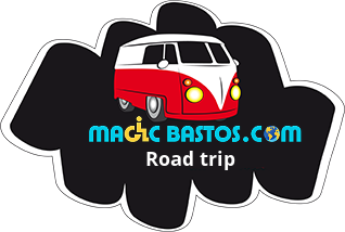 Logo_travel_camper_320