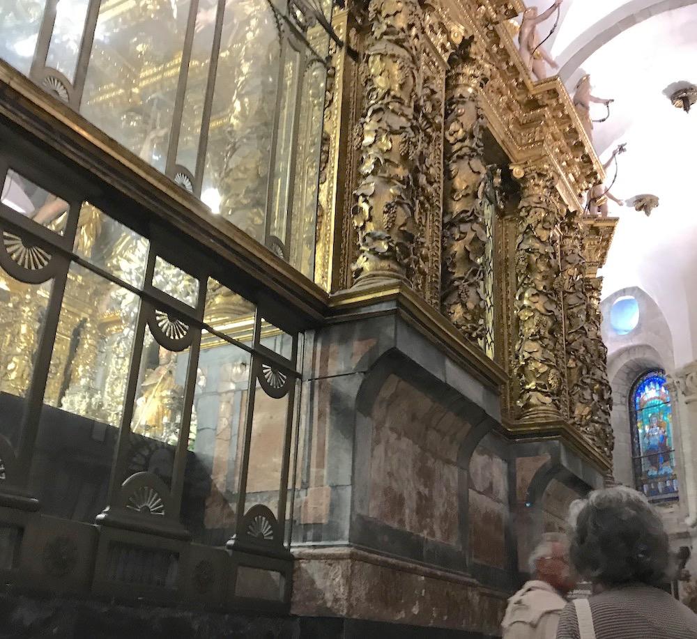 cathédrale-saint-jacques-espagne