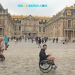 chateau-versailles-fauteuil-roulant