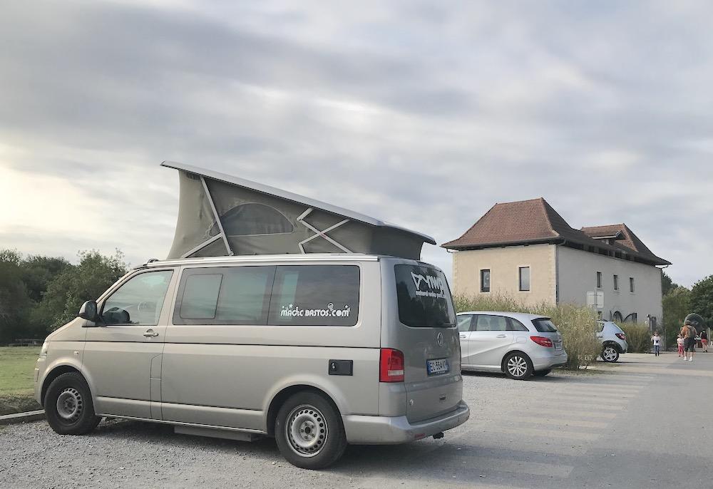parking-marais-dorx