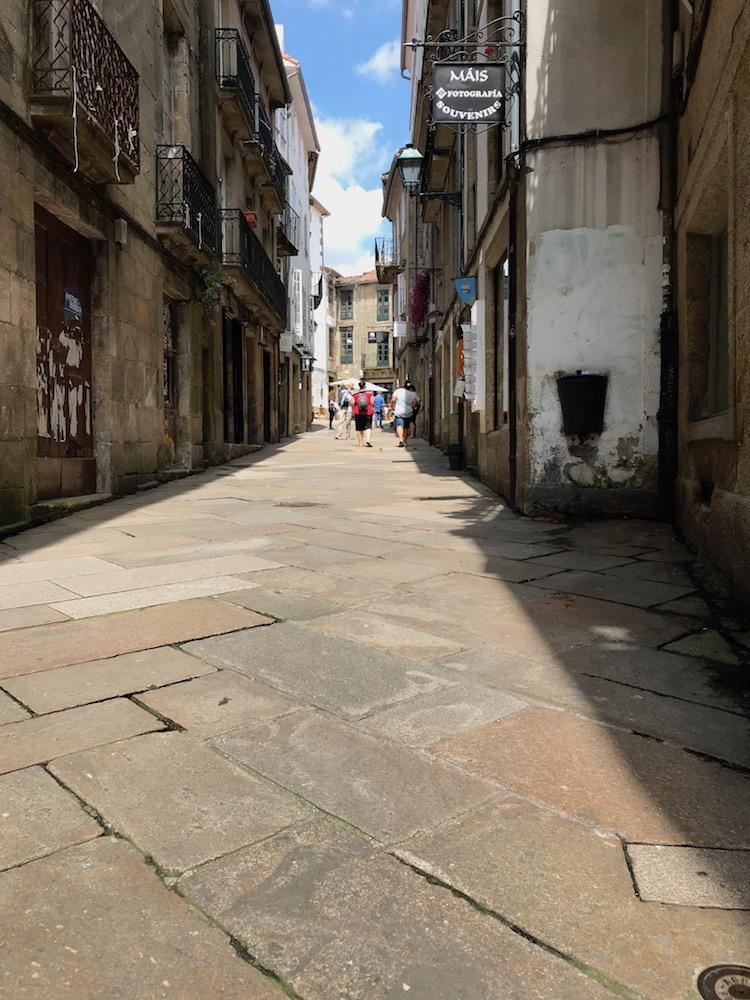 paves-ville-st-jacque-compostelle