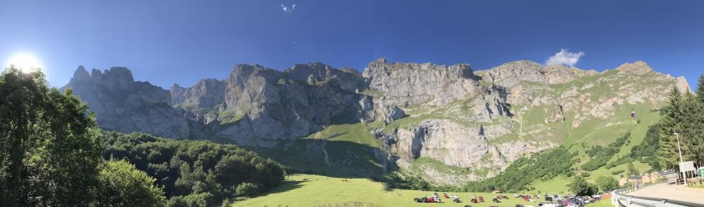 picos-europa-montagne-espagne