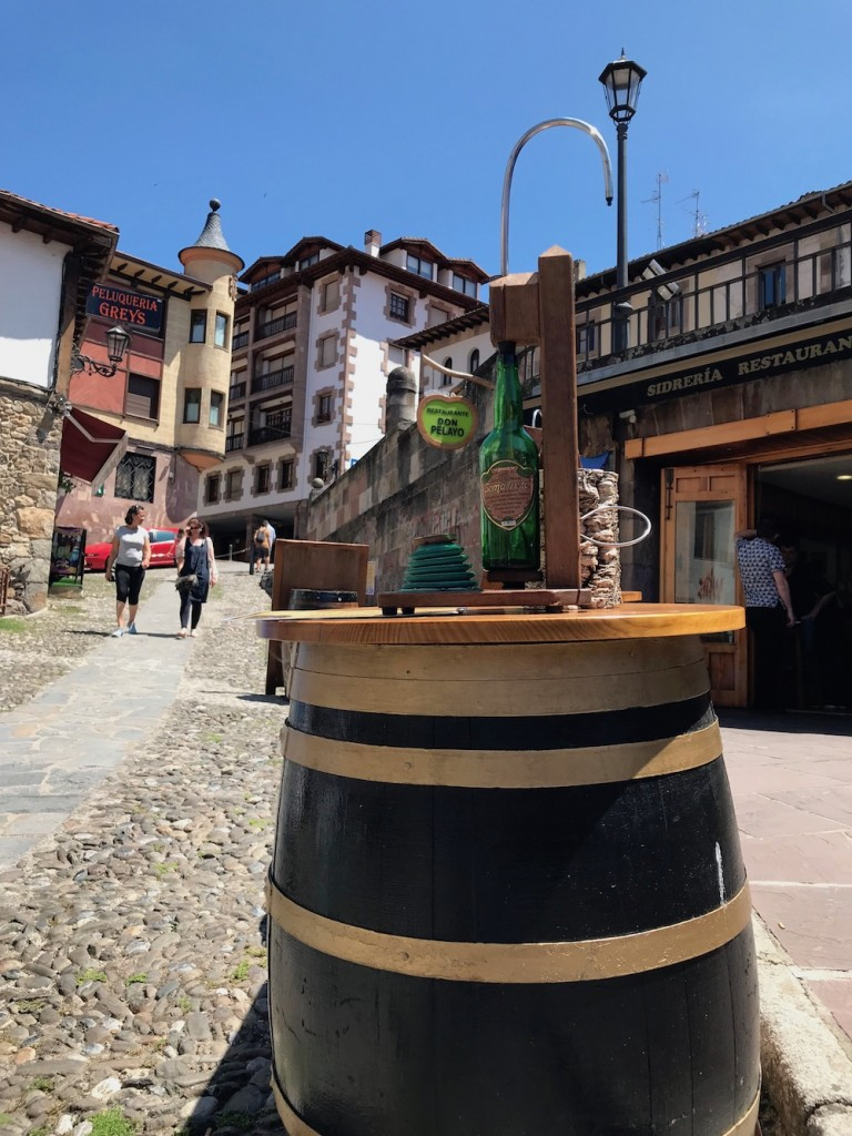 potes-picos-europa-village
