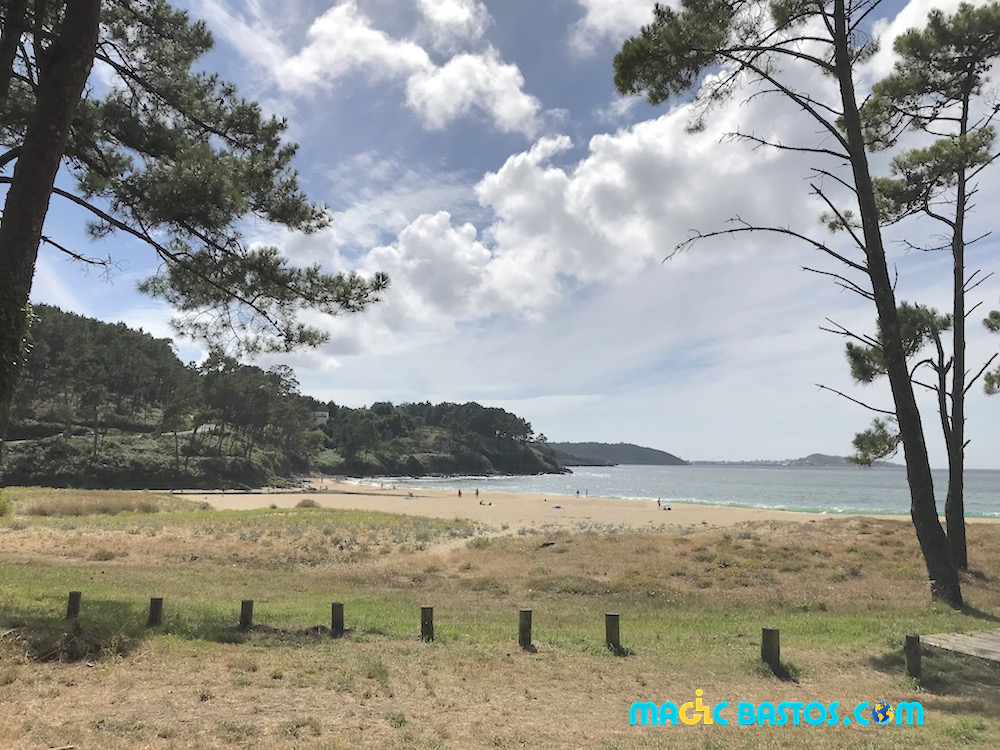 praiadolago-muxia
