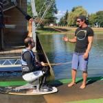wakeboard-para-discapacitados