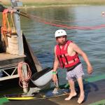 Yann-nouard-wakeboard