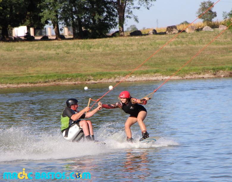 benito-team-wakeboard
