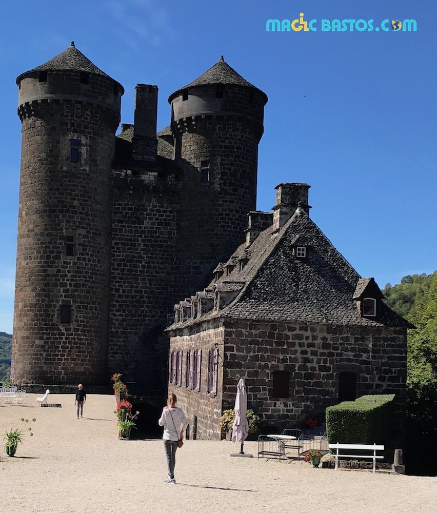 château-anjovy