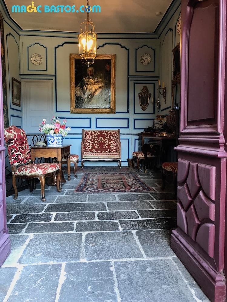 entree-chateau-anjony