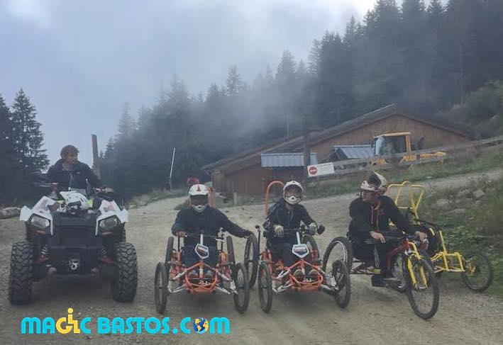 ftt-fauteuil-tout-terrain-montagne