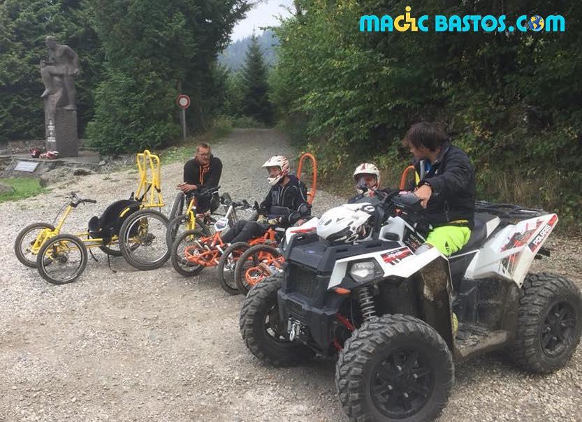 ftt-loisir-handisport-montagne