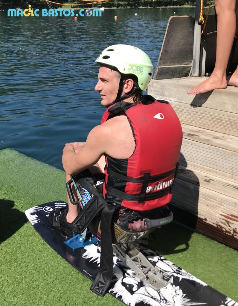 greg-pisteur-paraplégique