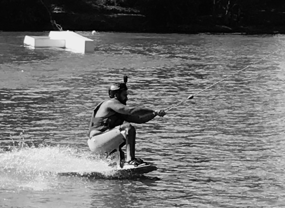 michael-jeremiasz-wakeboard-handisport