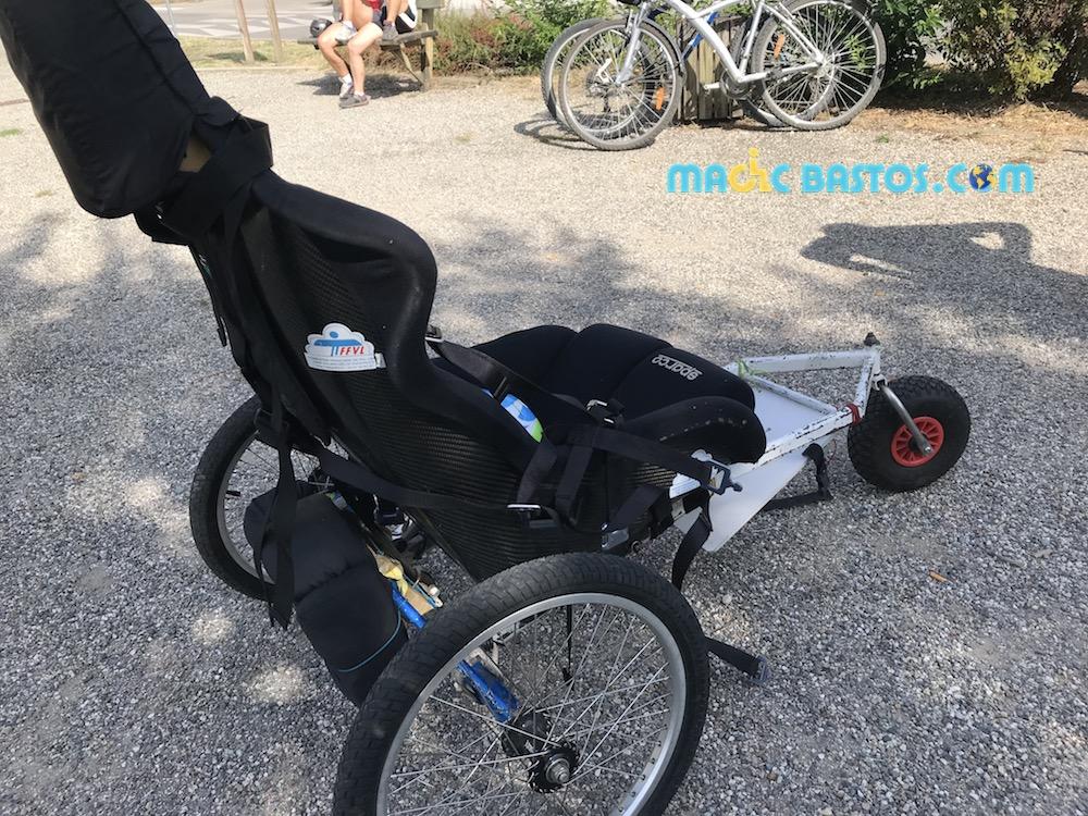 parapente-fauteuil-vol-handisport