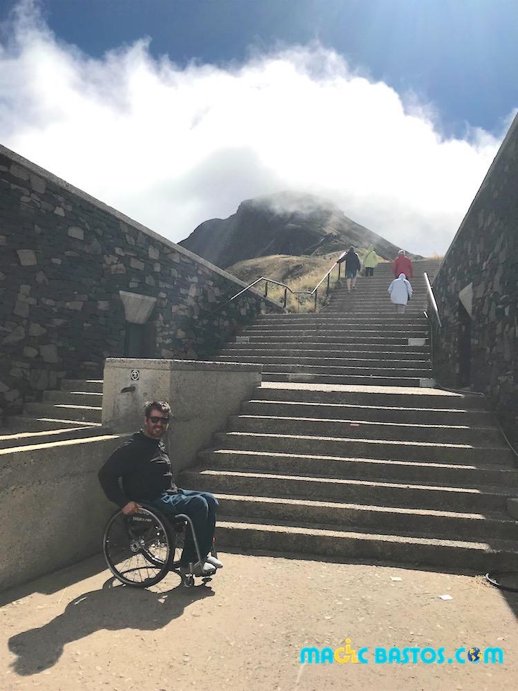 puy-mary-handicap-tourisme