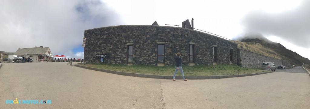 puy-mary-panorama-site-tourisme