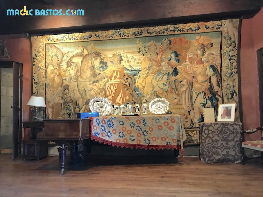 toile-piano-chateau
