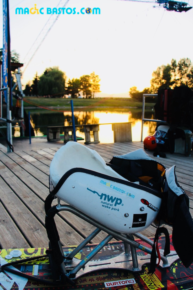 wakecamp-handisport-nwp