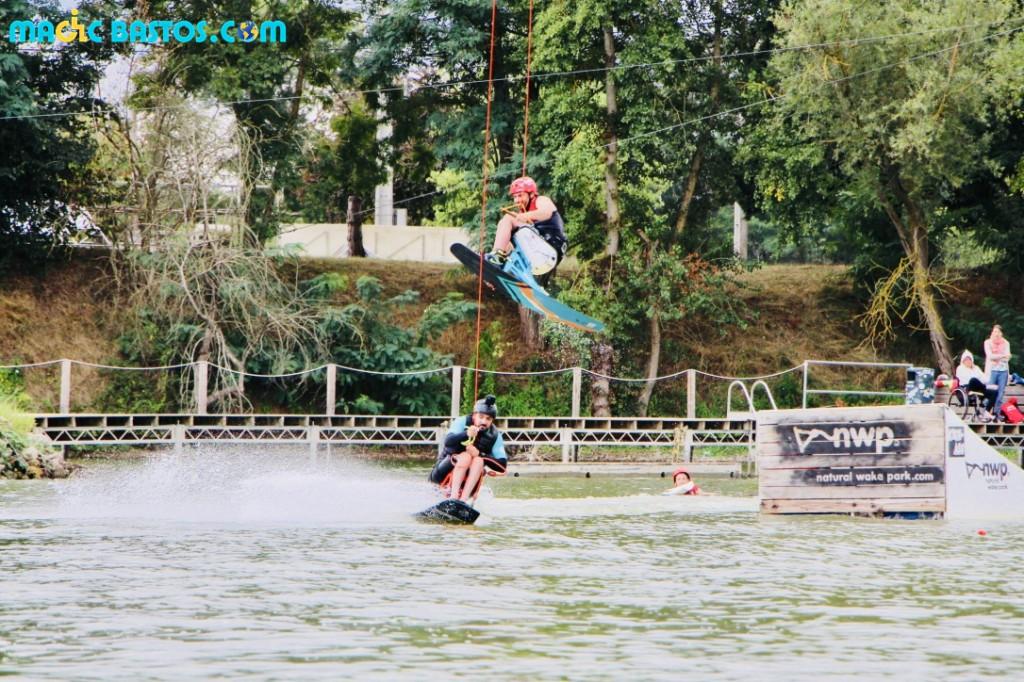 wakecamp-handisport-wakeboard