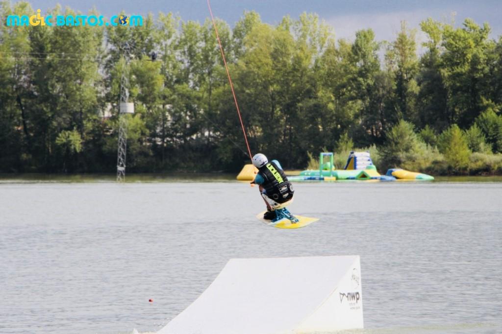 yann-handisport-nautique-fun