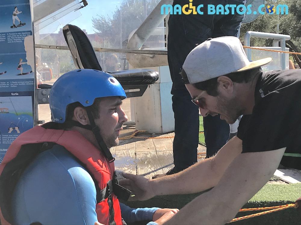 fabien-wakeboard-handisport-maroc