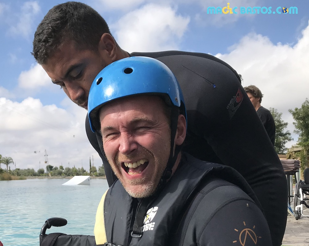 fred-paraplegique-wakeboard-handisport