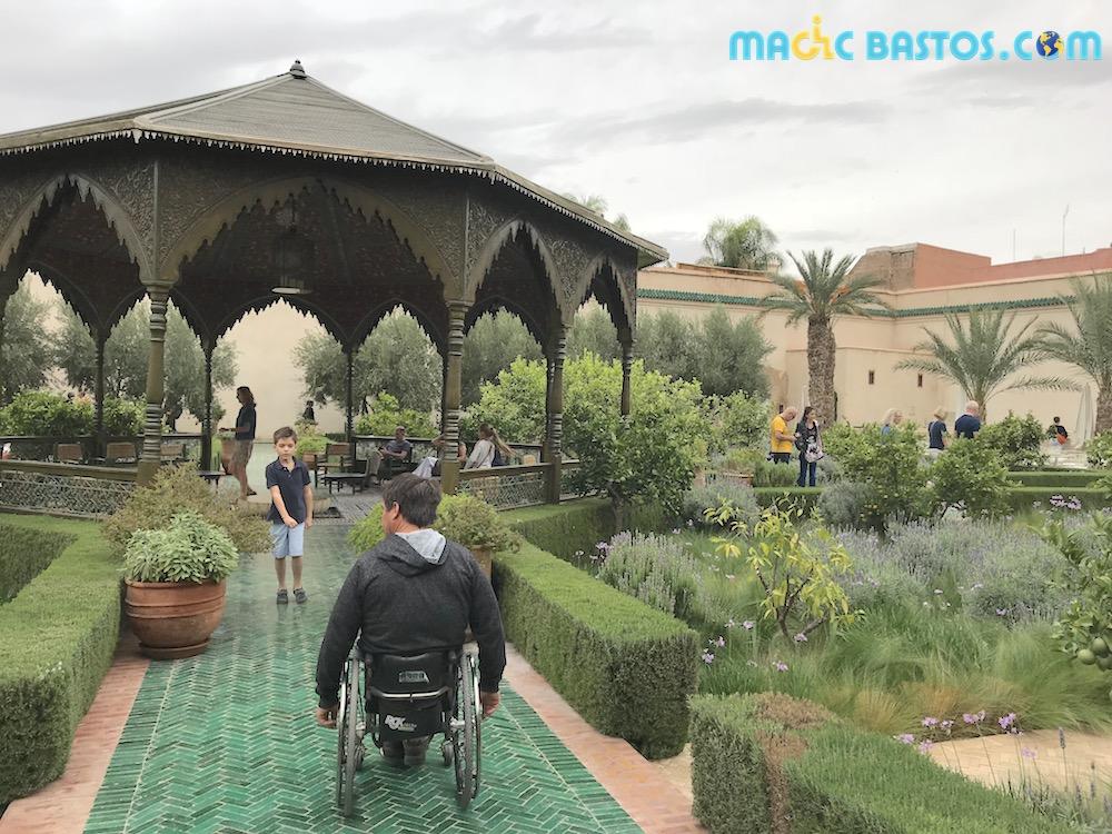 handicap-acces-jardin-secret-maroc