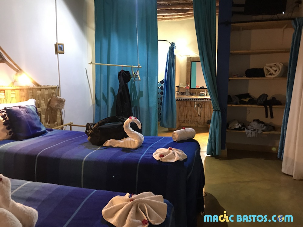 handioasis-logement-marrakech-adapte