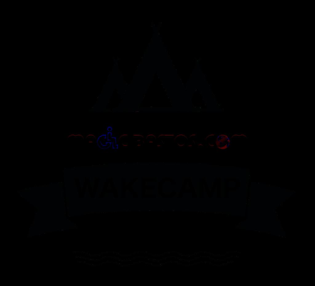logo-wakecamp-marrakech
