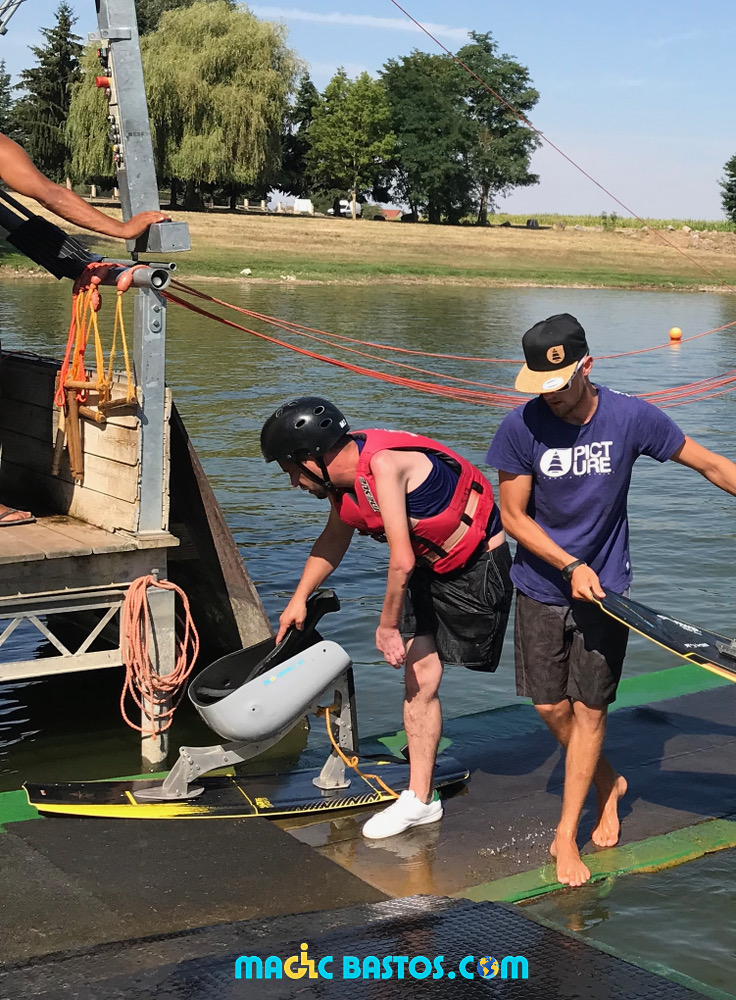 loic-wakeboard-handisport