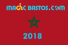 maroc-magicbastos