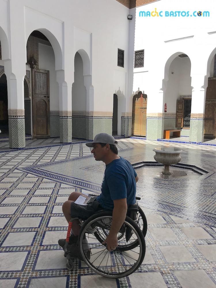 marrakech-maroc-handicap-tourisme