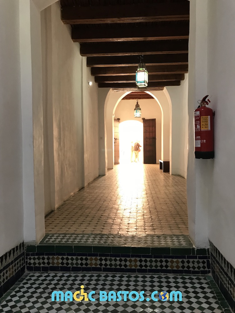 musee-accessibilite-marrakech