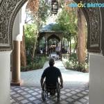musee-handicap-maroc