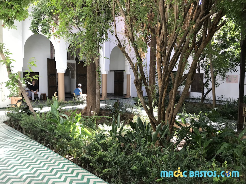 musee-marrakech-tapis