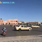 place-jemaa-el-fna-handicap-marrakech
