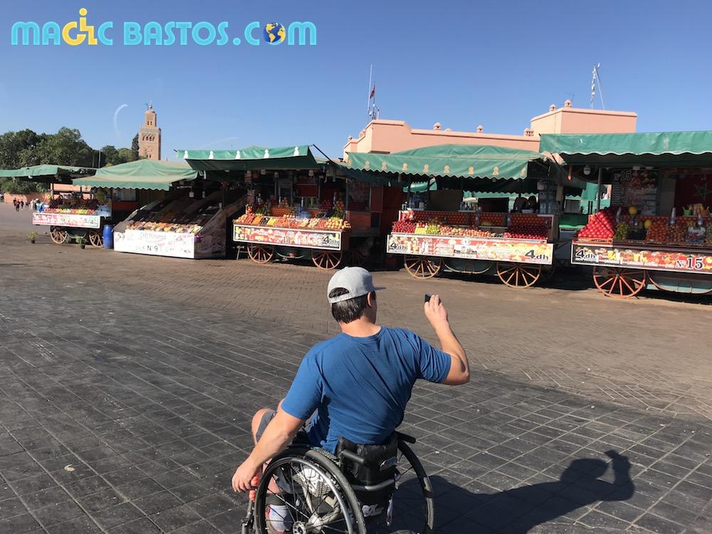 place-jemaa-el-fna-paraplegique