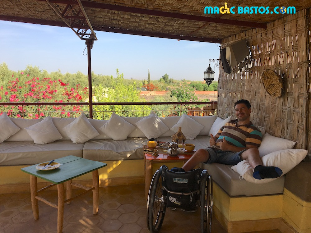 riad-handicap-marrakech